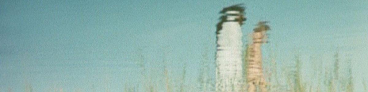 Bannertext 02